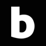 Bônus Betway Bonus