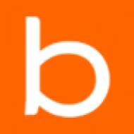Bônus Betsson Bonus